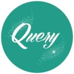 query_graphic
